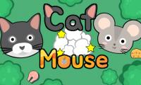 CatMouse-io