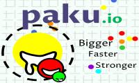 PAKU-io