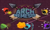 archnemesis-io