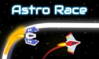 astrorace-io