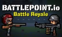 battlepoint-io