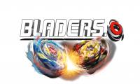 bladers-io