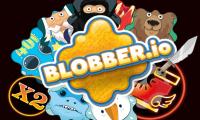 blobber-io