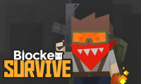 blockersurvive-com