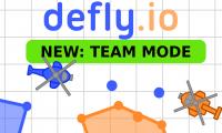 defly-io