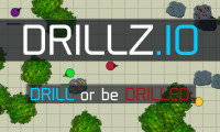 drillz-io