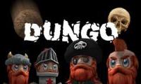 dungo-io