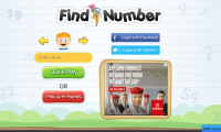 findnum-net
