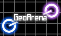 geoarena-online
