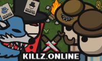 killz-online