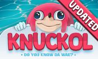 knuckol-club