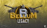 legacy-bellum-io