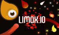 limax-io