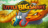 littlebigsnake-com