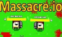 massacre-io