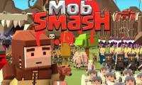 mobsmash-io