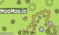 moomoo-io