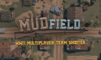 mudfield-io