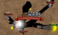 mudwars-io
