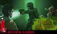 nightwalkers-io