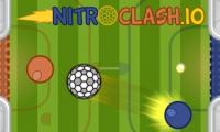 nitroclash-io