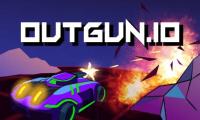 outgun-io