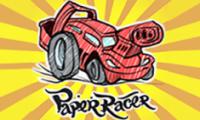 paperracer-com