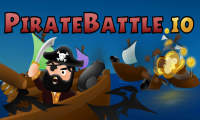 piratebattle-io