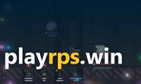 playrps-win