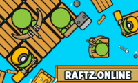 raftz-online