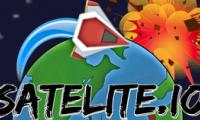 satelite-io