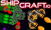 shipcraft-io