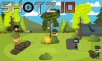 shotz-io