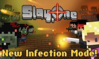 slay-one