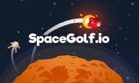 spacegolf-io