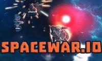 spacewar-io