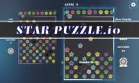 star-puzzle-io