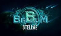 stellae-bellum-io