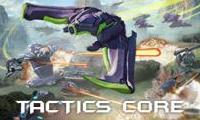 tacticscore-io