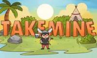 takemine-io