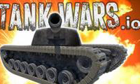 tankwars-io