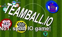 teamball-io
