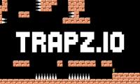 trapz-io