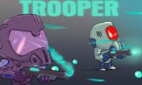trooper-life