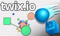 twix-io