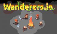 wanderers-io