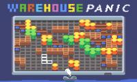 warehousepanic-io