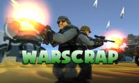 warscrap-io