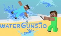 waterguns-io