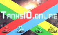 wi-games-com